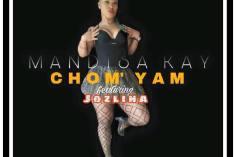 Mandisa Kay - Chom' Yam feat. Jozlina