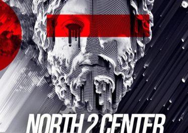 Barata & Pedro Amorim - North 2 Center (Original Mix)