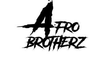 Afro Brotherz feat. VinnyKay - Gibela