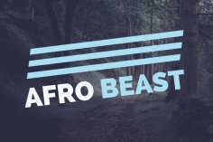VA - Afro Beast Vol. 1 | MCT Luxury