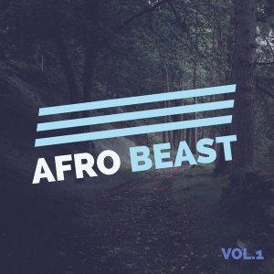 VA - Afro Beast Vol. 1   MCT Luxury