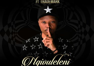 Bhuda - Ngivuleleni (feat. Trademark)