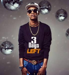 DJ Joejo - Damage Control (Gqom Mix)