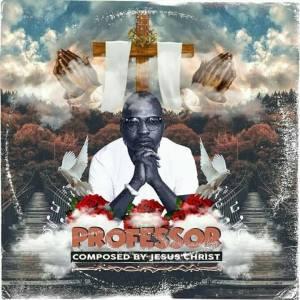 Professor - Ubona Bani (feat. Mpumi & Uhuru)