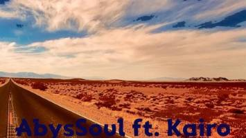 AbysSoul, Kairo - Vhuyani (Original Mix)