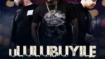 DJ Gukwa - Ululubuyile (feat. Sir Bubzin & Emza)