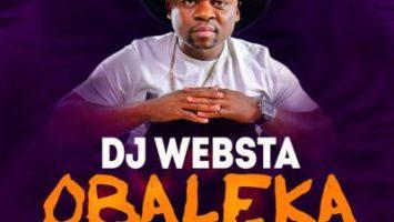 DJ Websta - Obaleka (feat. Biggie & Funky Qla)