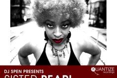 Sister Pearl - Feel It (The Manoo Remix) (Manoo Remix)