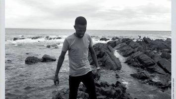 Veja Vee Khali - Late At Night EP