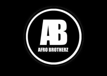 Afro Brotherz - Ama Gents (Original Mix)