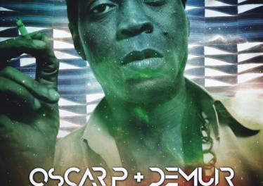 Oscar P & Demuir - The Fela Conspiracy (Part 1)