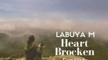 Labuya M feat. Lindy - Heart Broken 1 tegory%