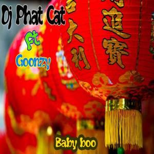 DJ Phat Cat, Goonzy - Baby Boo