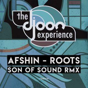 Afshin - Roots (Afshin Drum Mix)