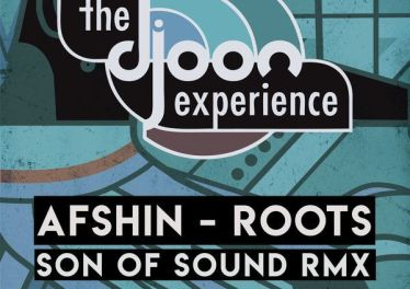 Afshin - Roots (Afshin Drum Mix)