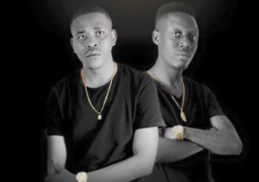 DJ Target No Ndile feat. Fezeka - Ingane Kamfundisi