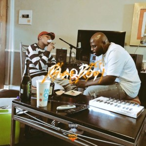 Dj Raybel, Dj Maphorisa - IWalk ye Phara. dance music, latest sa house music, club music, afro house music, gqom music, african house music, new house music 2018, best house music 2018