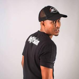 DJ Ace SA - 30K followers Appreciation Mix