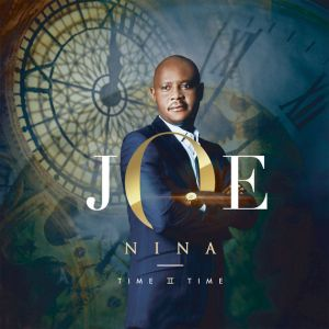 Joe Nina - Till the Morning (feat. Professor, Bongo Riot & EMZA). Download south africa afro house music, mp3 download sa house music