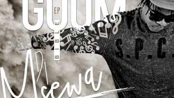 Dj Msewa - Gqom Bible EP