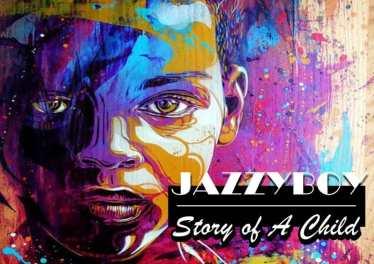 JazzyBoy - Story of A Child (Original Mix)