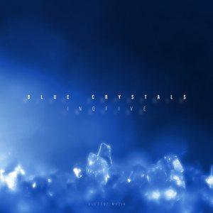 InQfive - Blue Crystals. house music online, african house music, soulful house, house insurance, deep house datafilehost, deep house sounds, fakaza deep house mix