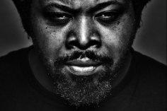 KingSfiso feat. Mbuso Khoza - Ilanga (Manoo Remix)