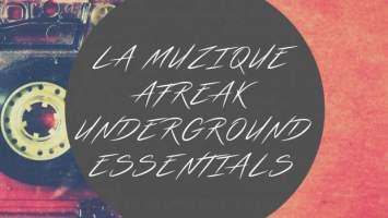 Houz Addictz - Luv Is Inevitable (Original Mix)