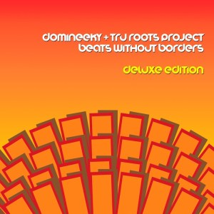 Domineeky & Tru Roots Project - Soweto Groove (Original Mix). Latest Sout African house music, afro house music download mp3
