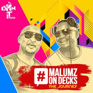 Malumz on Decks - Only for You (feat. Busi N). latest south african house, funky house, new house music 2018, est house music 2018, latest house music tracks, dance music, latest sa house music, new music releases
