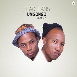 Lilac Jeans - Udaba (Original Mix)
