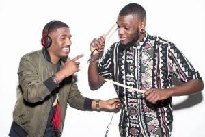 Afrokillerz - Uzoooo (Original Mix). best house music 2018, latest house music tracks,