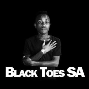 Black Toes SA feat. Nazeefah - Makes No Sense. african house music, soulful house, house insurance, deep house datafilehost, deep house sounds,