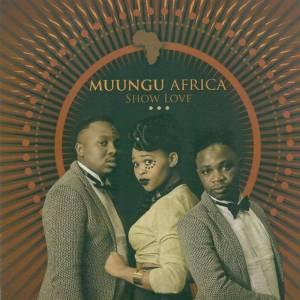 Muungu Africa - Masijabuleni (feat. Zulu Naja). Download latest south africa house music, afro house music 2018 mp3 download, new afro house track