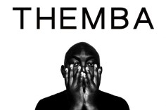 Themba - Who Is Themba