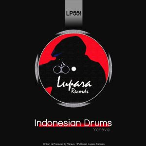 Yoheva - Indonesian Drums. afro house music blogspot, local house music, house music online, african house music, soulful house, deep tech house