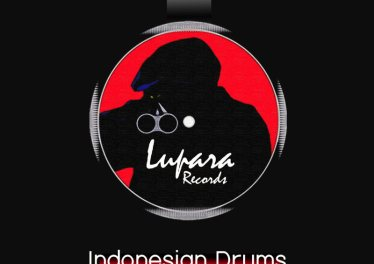 Yoheva - Indonesian Drums (Original Mix)