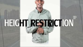 Master G - Height Restriction (Original Mix)