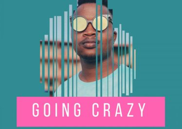 House Beast feat. Eminent Fam & King Innovative - Going Crazy (Original Mix)