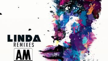House Of Stone feat. K-Modi - Linda (Amflow Mix Vox)