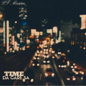 Da Cure Sa - Time