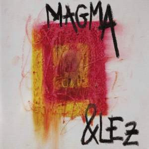 &lez - Magma. local house music, house music online, african house music, soulful house, deep tech house