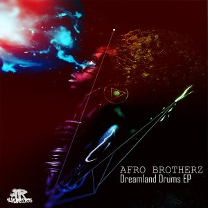 Afro Brotherz - Last Rhythms (Original Mix)