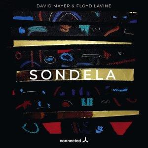 David Mayer, Floyd Lavine feat. Xolisa - Sondela, download mp3 afro house 2018, new latests house music