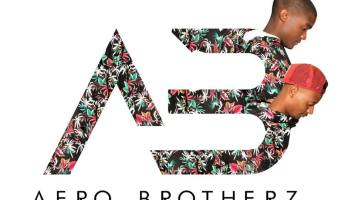 Afro Brotherz - 6K Appreciation Mix