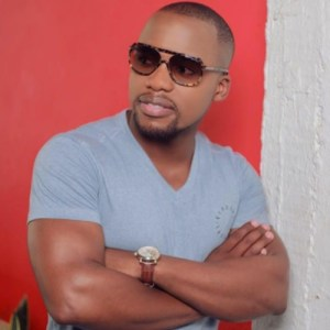 Chymamusique Birthday Mix 04 June 2018. south african deep house, latest south african house, funky house, new house music 2018, best house music 2018, latest house music tracks, dance music, latest sa house music, new music releases