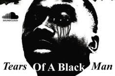 Demented Soul & Tman - Tears Of A Black Man