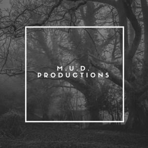 Mphoza - Praise (Original). Deep House 2018, download deep house mp3, south african deep house musisc