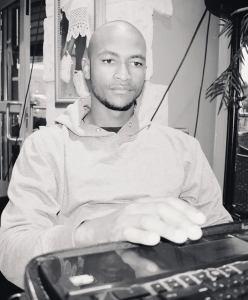 Shimza feat. Mishka - African Woman (Villager SA Afro Drum Remix). latest house music, deep house tracks, house music download, south african deep house, latest south african house, club music, afro house music