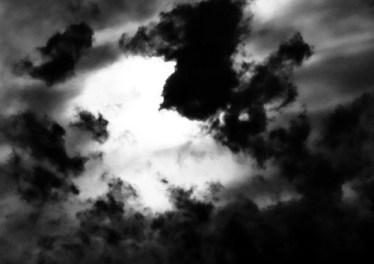 Phats De Juvenile - Ifu Elimnyama (Dark Cloud)